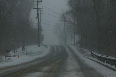 Snow and Fun 12 19 09