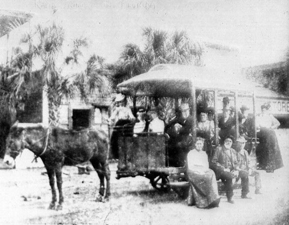Palatka. State Archives of Florida, Florida Memory, http://floridamemory.com/items/show/145844