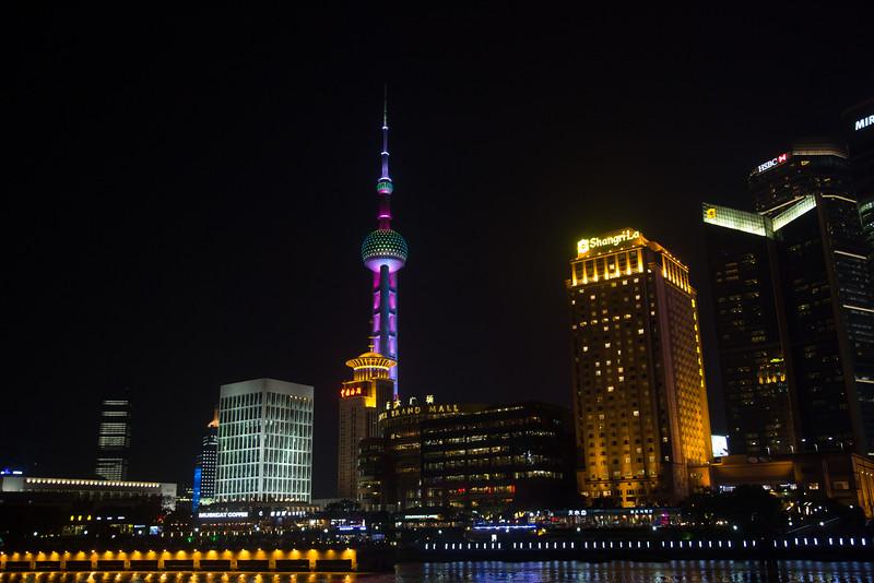 20160519-China-_28A1693.jpg