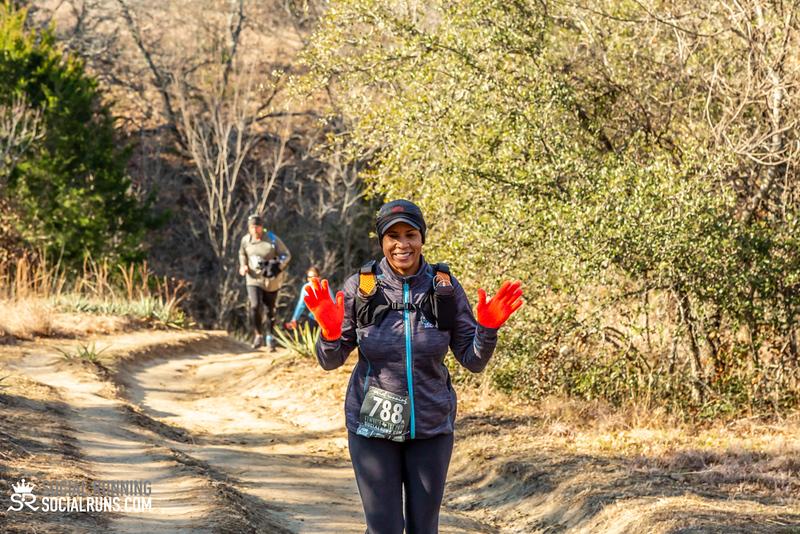 SR Trail Run Jan26 2019_CL_5218-Web.jpg