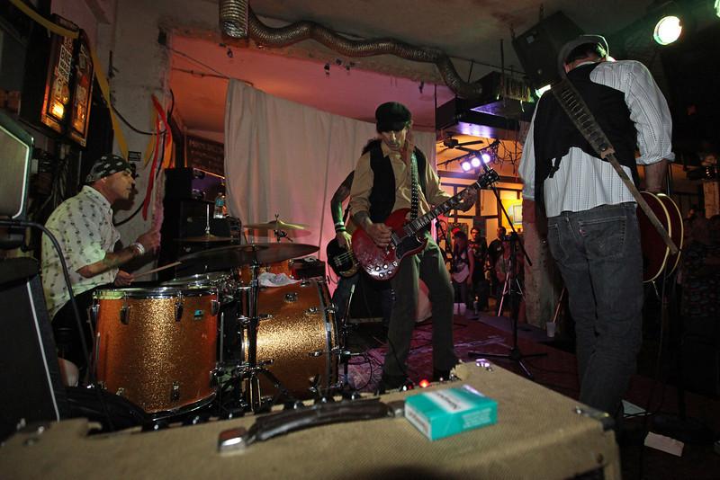G2 Hialeah Fest 2010 (290).JPG