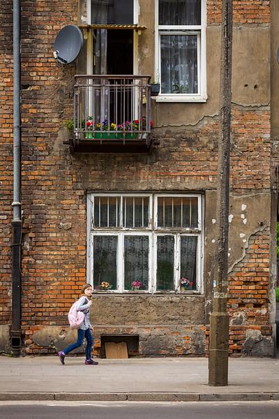 Warsaw_110527_006.jpg
