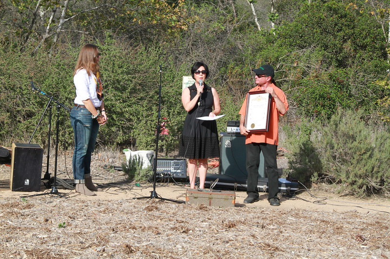 Laguna-Canyon-Foundation-25th-Anniversary-Celebration-Jesse-Brossa_79.jpg