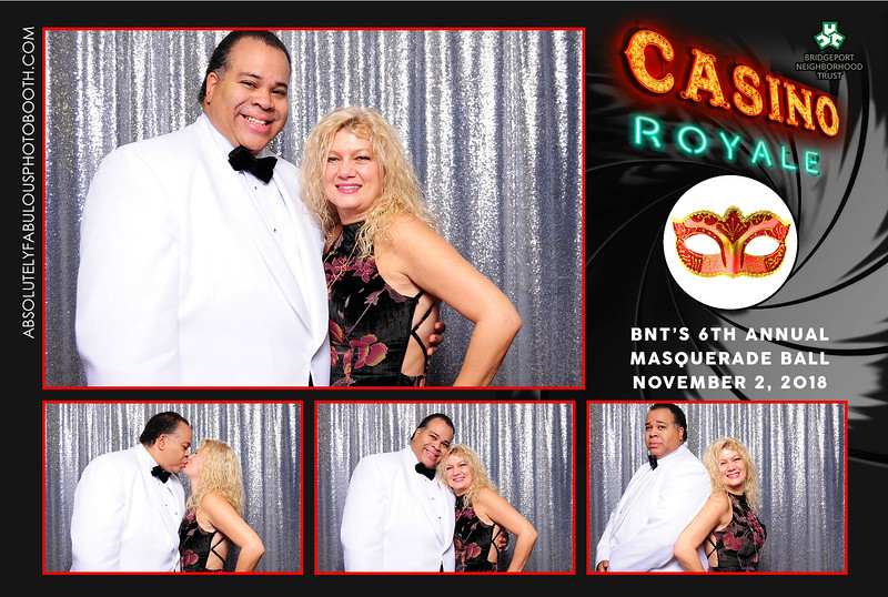 Absolutely Fabulous Photo Booth - (203) 912-5230 -181102_190613.jpg