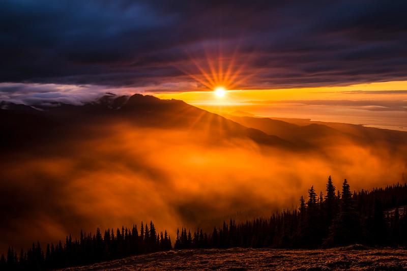 sunset TL blend.jpg