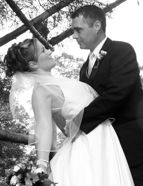 4.Family.BridalPartyShoot (54).jpg
