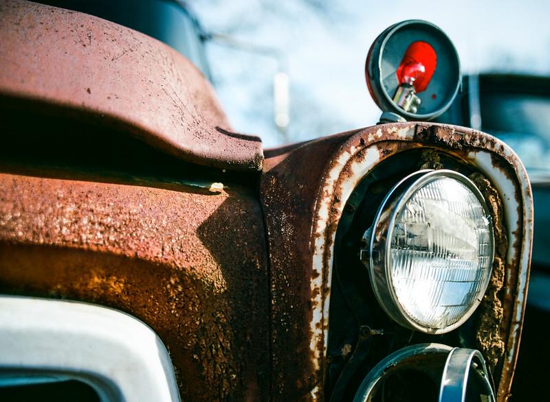 amherstjunkyard120film20141219_0021.jpg