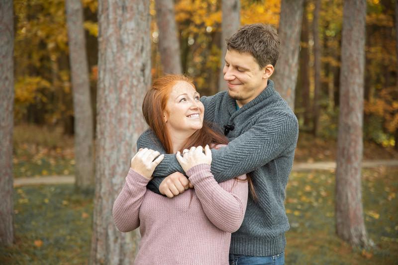 Karyssa & Nick Engagement-9.jpg