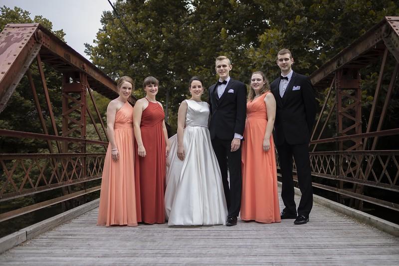 Adrienne & Josh Wedding (Remainder) 029.jpg