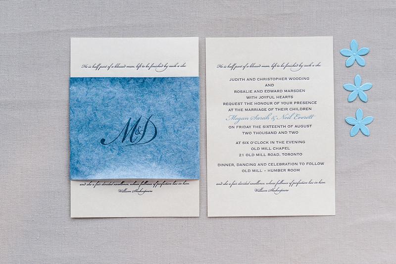 20130224-InkPetals_WedInvites-6039.jpg