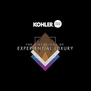 Kohler | Gifs Animados