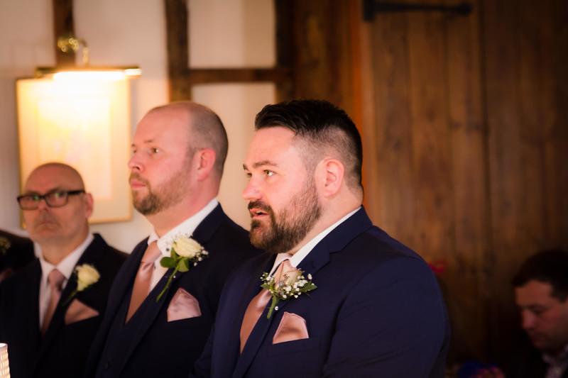 Wedding_Adam_Katie_Fisher_reid_rooms_bensavellphotography-0243.jpg