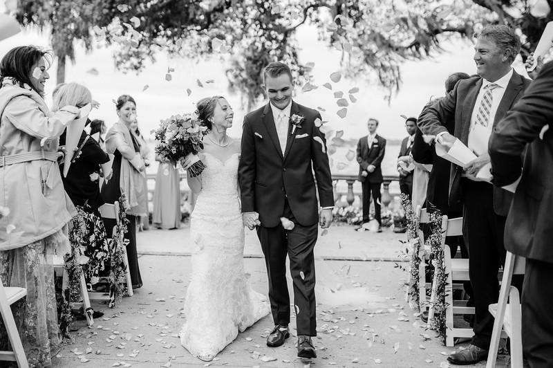 TylerandSarah_Wedding-832-2.jpg