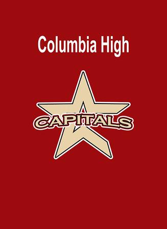 Columbia High