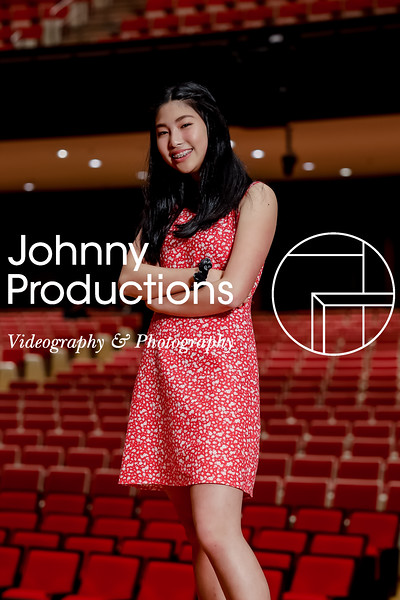 0124_day 1_SC flash portraits_red show 2019_johnnyproductions.jpg