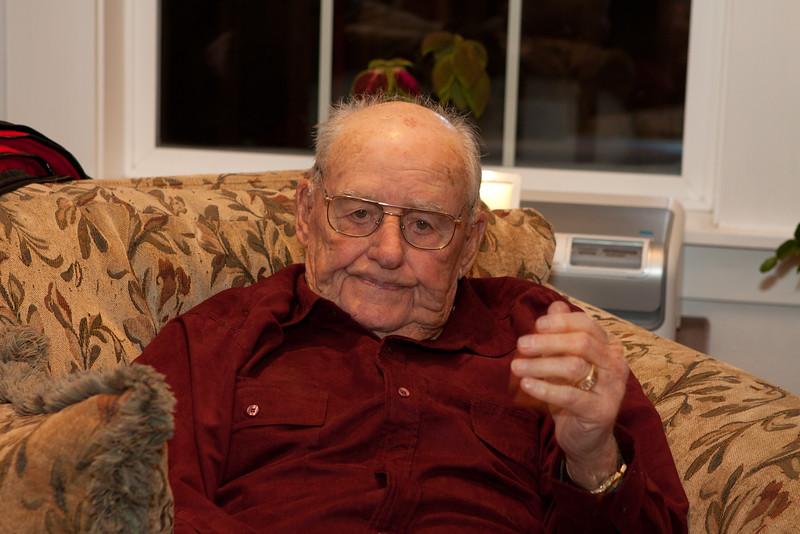Grandpa-190.jpg