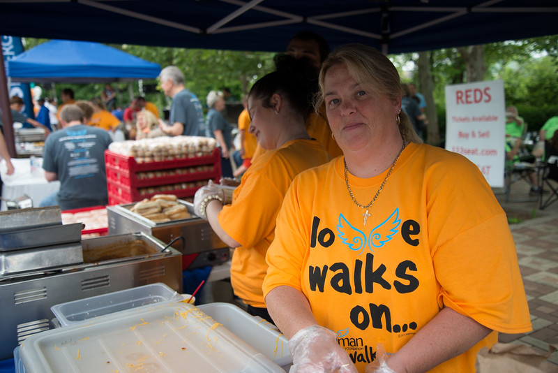ASFWalk_Cincy_2015_522.jpg