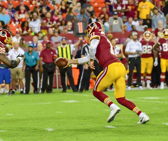 asProFootball_Redskins vs Broncos-134.jpg