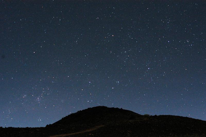 349- 20080414- Hawaii 19- Mauna Kea DSC_3456.jpg