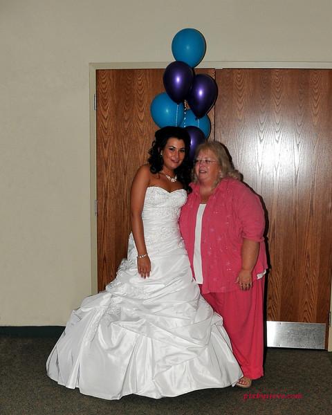 ChDa Wedding 1196.JPG