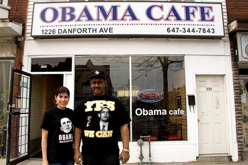 obama-cafe_3454745876_o.jpg