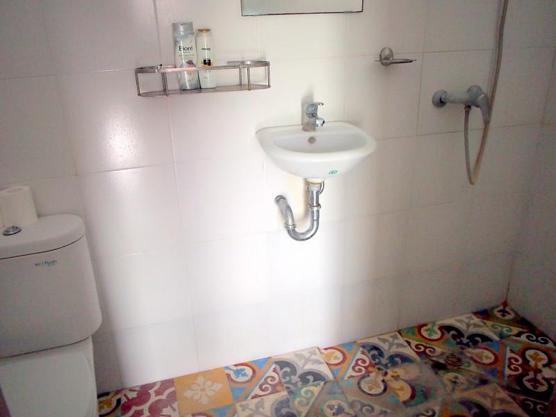 P3140826-bathroom.JPG
