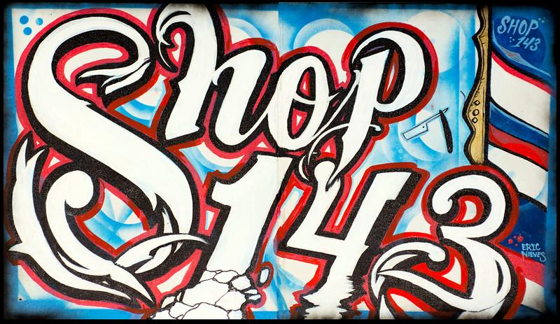 TJP-1191-Barbershop-60-Edit.jpg