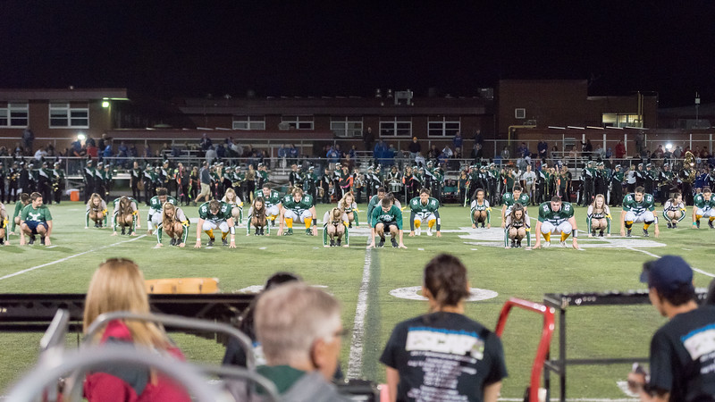 Wk6 vs Lakes September 28, 2017-130.jpg