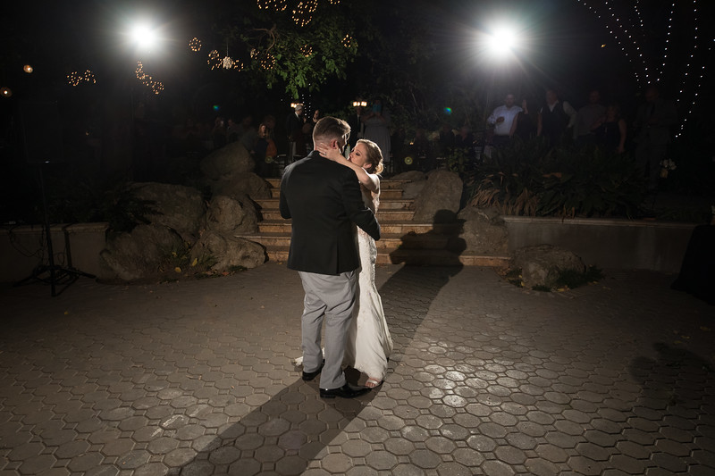 Hofman Wedding-779.jpg