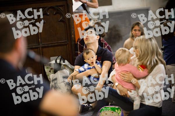 Bach to Baby 2017_Helen Cooper_Hampstead Village_2017-07-17_19.jpg