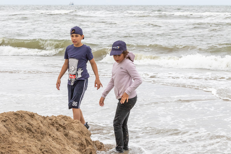 Battle of the beach 2018-79.jpg