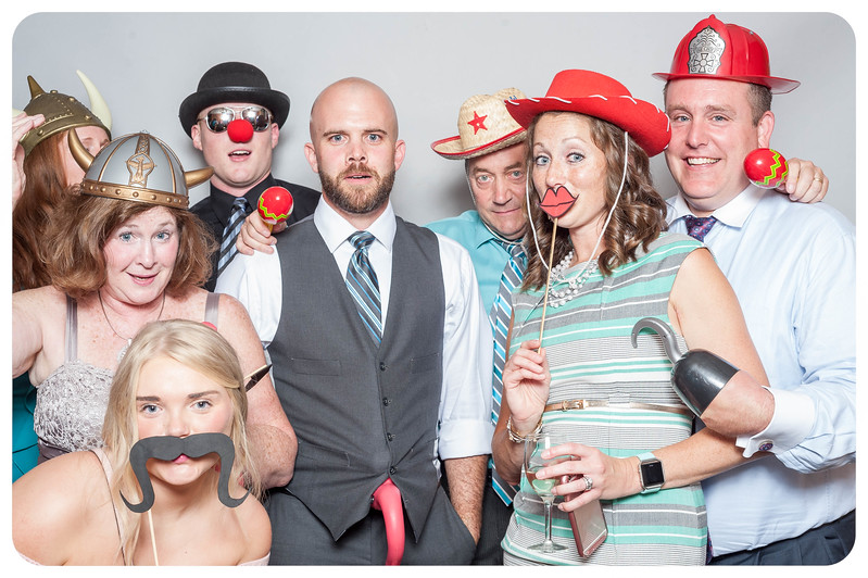 Tim+Olivia-Wedding-Photobooth-127.jpg