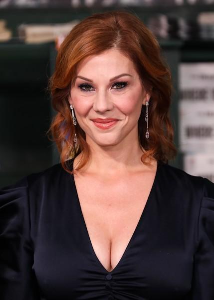 Stephanie Kurtzuba