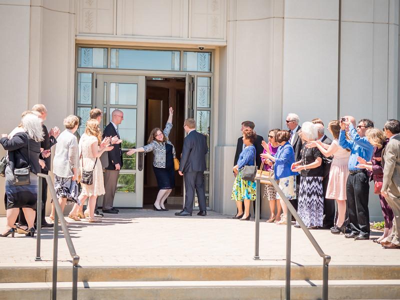 Kansas City Temple - Whitfield Wedding -80.jpg