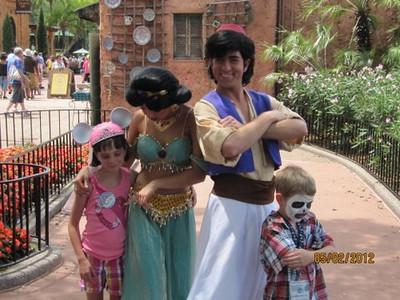 Disney World 067.JPG