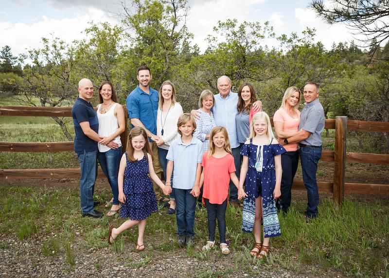 June 2019 | The Folkert Family-54.jpg