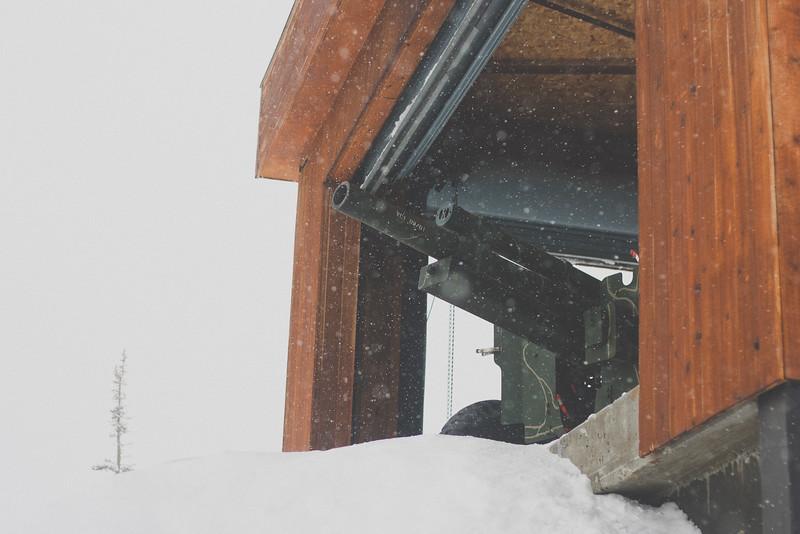 snowbird_bombsquad-29.jpg