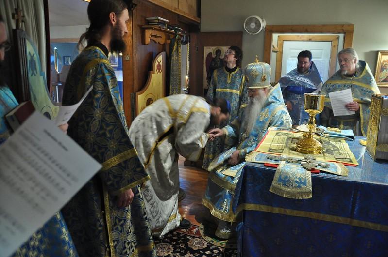 Ordination_23.jpg
