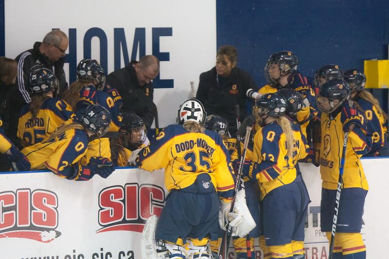 20130310 QWHockeyvsUBC 733.jpg