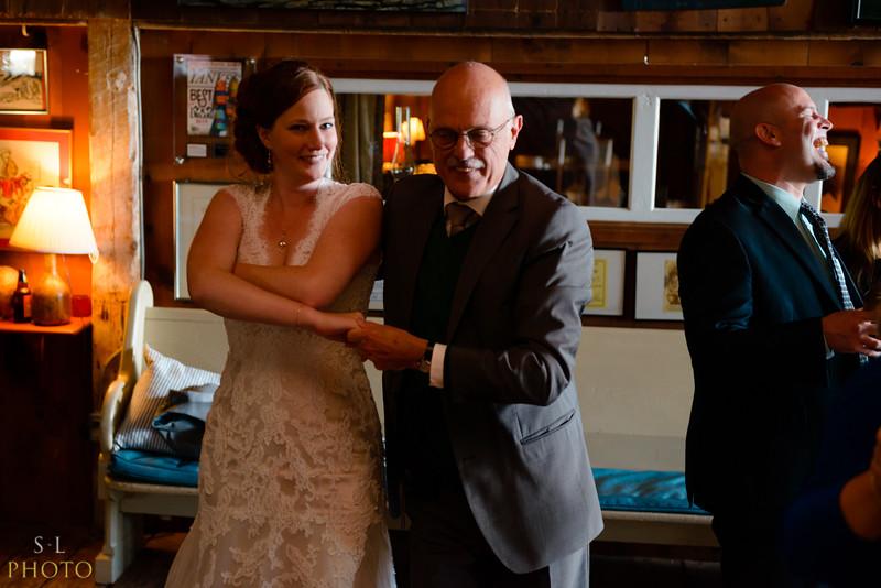 GregAbby_Wedding_378.jpg