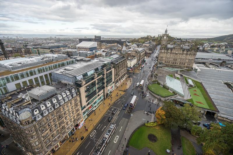 Edinburgh (40 of 44).JPG