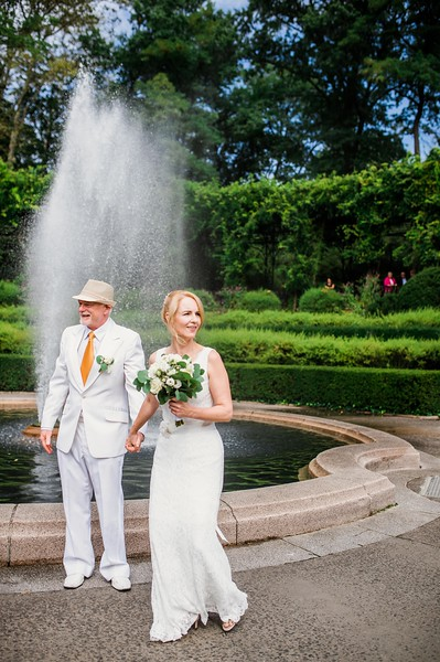Stacey & Bob - Central Park Wedding (178).jpg