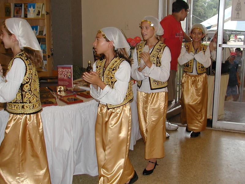 2003-08-29-Festival-Friday_022.jpg