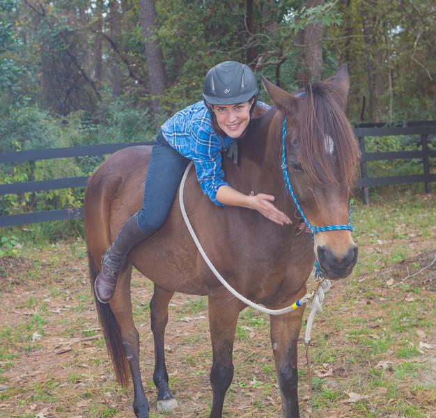 horses & staff-401.jpg