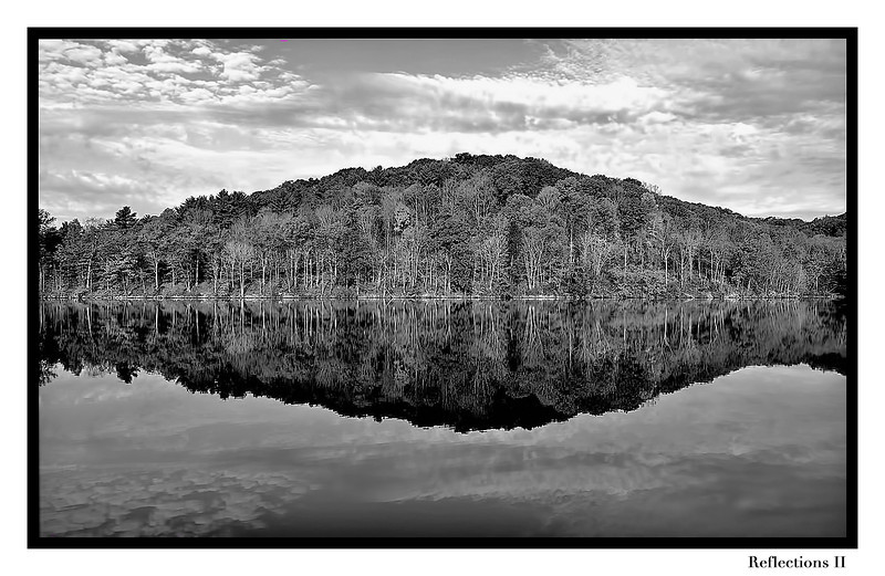 ReflectionII.jpg