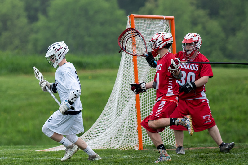 20180522-EA_Varsity_vs_Iroquois_Playoffs-0136.jpg