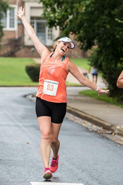 2017 Lynchburg Half Marathon 298.jpg