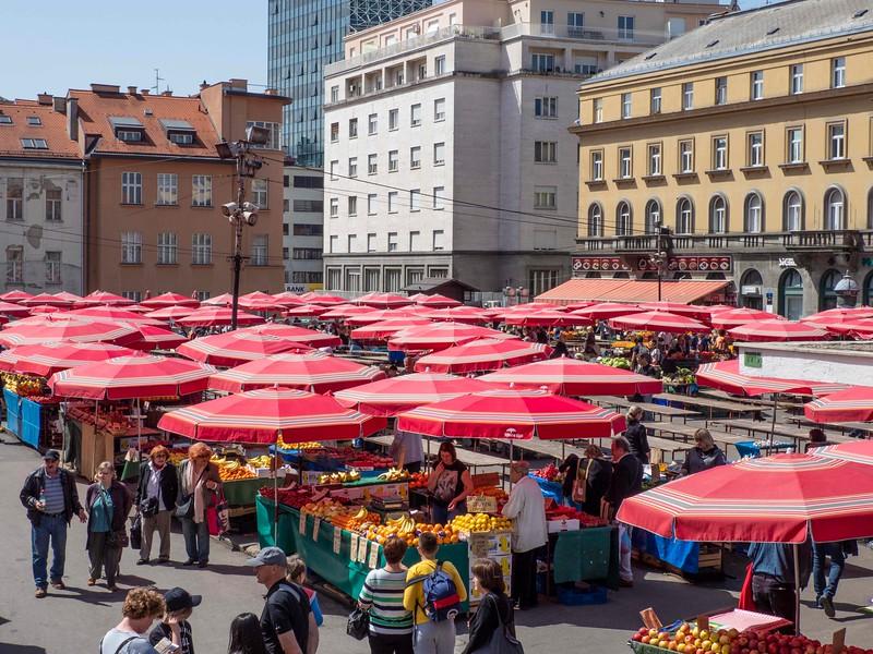 Zagreb_Markets-2.jpg