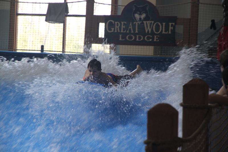 Great Wolf Lodge-8.jpg
