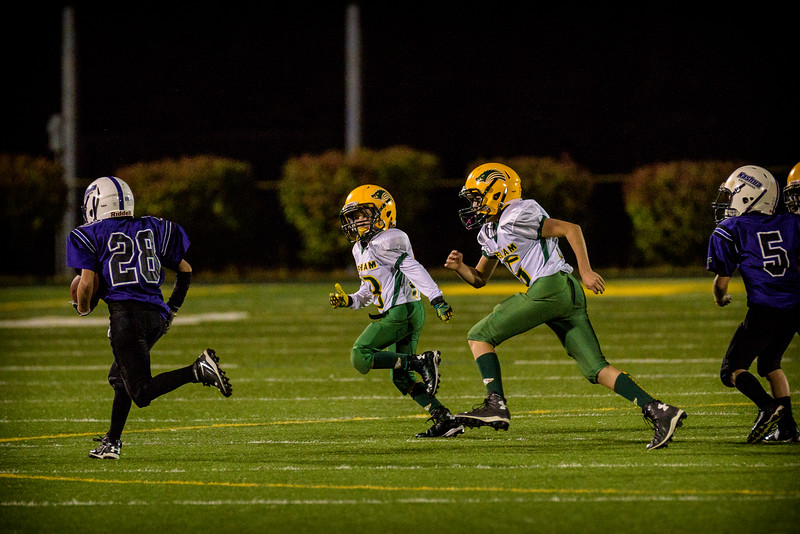 20150927-190126_[Razorbacks 5G - G5 vs. Nashua Elks Crusaders]_0406_Archive.jpg